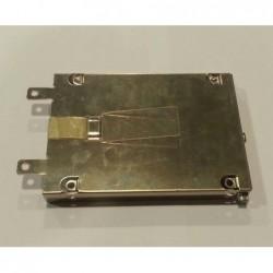 Caddy disque dur pour Acer aspire 1652WLMi