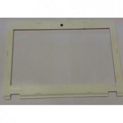 cadre ecran bezel pour lenovo ideadpad 100s-11iby