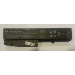 Batterie non testé HP compaq 6735b