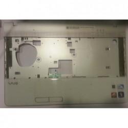Plasturgie de base dessus Sony vaio PCG-71213M