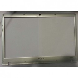 cadre ecran bezel Sony vaio PCG-71213M