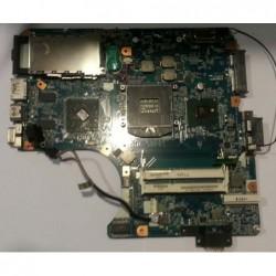 Carte mère hors service Sony vaio PCG-71213M
