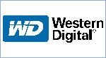 Westerne Digital
